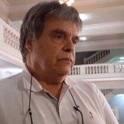 Vice de finanças do Botafogo estima perdas de até R$ 70 milhões com pandemia e cita foco em sócio-torcedor e S/A
