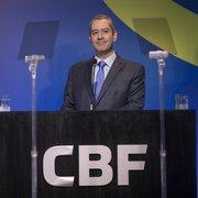 Ativos em campanhas, clubes são tímidos diante de acusação de assédio sexual na CBF; só Botafogo se posiciona no Rio