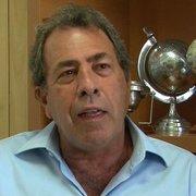 Botafogo conversa com investidores e estuda a melhor transição para S.A., explica Montenegro