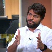 Clube-empresa: deputado explica projeto de lei usando casos de Botafogo e Flamengo
