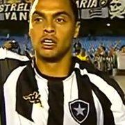 Botafogo de 1995 x 2007? Dodô sugere jogo despedida de Túlio Maravilha com duelo histórico