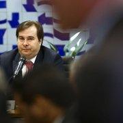 Fama de 'projeto para o Botafogo' ameaça clube-empresa da Câmara dos Deputados