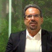 Eleição no Botafogo: Grande Salto, de Marcelo Guimarães, declara apoio à candidatura de Durcesio Mello