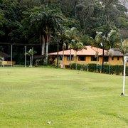 Botafogo retoma obras no novo CT e prevê 3 campos prontos até março. Pré-temporada deve ser no Nilton Santos