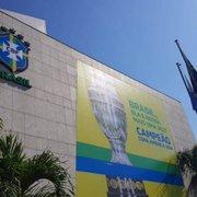 Dirigentes pedem calma e esvaziam ideia de votar clube-empresa em outubro