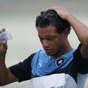 Willian Arão entra com embargo para atrasar pagamento de R$ 4 milhões ao Botafogo