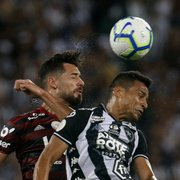 Site compara finanças de Botafogo e Flamengo e explica clube-empresa
