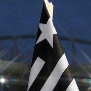 (Vem, Botafogo S/A!) Câmara aprova projeto que permite transformação de clube de futebol em empresa