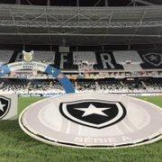 Com Botafogo incluído, clubes da Globo se movimentam e podem acionar Turner na Justiça