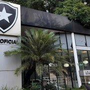 Conselho Fiscal questiona operação de lojas do Botafogo no Rio por mais de dois anos sem contrato