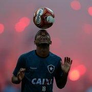 FAAP cobra R$ 77 mil do Botafogo por percentual na venda de atletas; Vasco e Flamengo e também são acionados