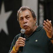 Botafogo teve auxílio de Montenegro para comprar Chay e busca aumentar sócios para ajudar a viabilizar Rafael