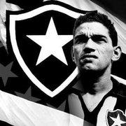 Blog acredita em vitória do Botafogo e evoca Mané Garrincha: 'Sinto atmosfera favorável'