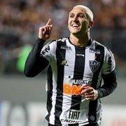 Botafogo até discute reforços, mas prioridade é fazer 'limpa' no elenco