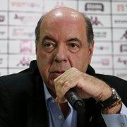 Botafogo muda estratégia para quitar salários e espera suspensão de parcelas do Ato Trabalhista