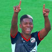 Reforço do Botafogo, Loco Cortez reúne talento e temperamento forte