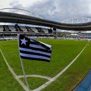 Deixemos a corneta de lado! É hora de a torcida do Botafogo somar energias positivas para uma longa batalha