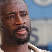 Assunto Yaya Touré não chegou ao financeiro do Botafogo, diz vice: 'Tem que haver cuidado'