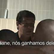 Botafogo relembra bastidores do título carioca de 2010 sobre o Flamengo: 'Que se dane, ganhamos deles todos!'