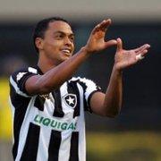 Dodô cita excesso de 'pancadas' para explicar falta de títulos do Carrossel do Botafogo em 2007: 'Éramos referência no Brasil'