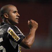 Júlio César relembra crise em 2014 e não entende até hoje demissão do Botafogo: 'Ele queria mandar o Jefferson embora também'