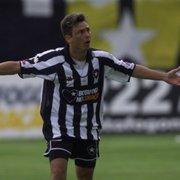 Show de Alex Alves e Renato Gaúcho de artilheiro… Botafogo tem história contra maranhenses na Copa do Brasil