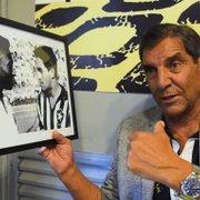 Ex-Botafogo e Seleção Brasileira, Rildo morre aos 79 anos nos Estados Unidos