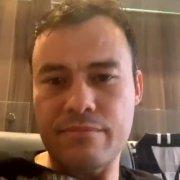 Renato Cajá diz que pediu para sair do Botafogo antes das finais de 2010 por causa de Joel: 'Ele me cortava dos jogos no vestiário'