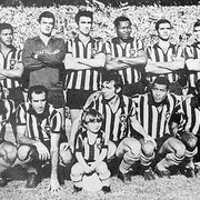 Milton Neves: Fifa reconhecer tricampeonato mundial do Botafogo 'seria justíssimo'