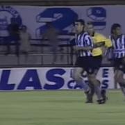 Quarentena Alvinegra: Botafogo ignora Cruzeiro e consegue virada histórica em 1997