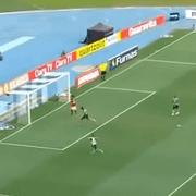 Quarentena Alvinegra: Botafogo dá presente de grego para Zico em 2013