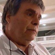 Vice de finanças acredita em criação da Botafogo S/A ainda em 2020: 'Mudamos um pouco as estratégias'
