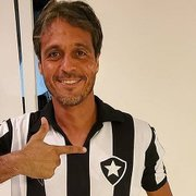 Botafogo deve se cercar de ex-jogadores em cargos importantes