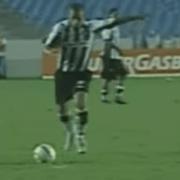Quarentena Alvinegra: Botafogo vence Santos em jogo elétrico com sete gols