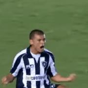 Quarentena Alvinegra: título de 2010 teve outra grande vitória sobre o Flamengo
