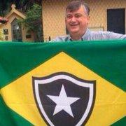Botafogo: Durcesio Mello revela negociar com camisa 10 'que vai  impactar'