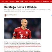 Postura da mídia já incomoda Botafogo. Relembre momentos em que a imprensa errou sobre o clube