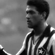 Homenagens de Botafogo e Vasco a Garrincha e Dinamite não são apenas nostalgia