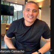 Herói em 2003, Camacho recorda pênaltis decisivos e revela que perdoou dívida do Botafogo: 'Fui muito feliz'