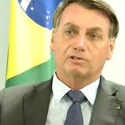 Com mudanças importantes, Bolsonaro sanciona PL que altera regras da Lei do Mandante