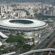 Campeonato Carioca: Fluminense x Botafogo será sábado à tarde no Maracanã, que pode ter 'rodada dupla'