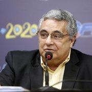 Apesar de autorização da Prefeitura, Ferj cita 'questões temporais' e indica Carioca sem público até a final