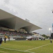 Botafogo retorna à Ilha e só depende de si para avançar na Taça Rio