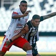 Após mais de 24h, Bangu responde a Paulo Autuori em nota oficial e ironiza e desrespeita o Botafogo