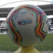 Globo não paga cota do Carioca a clubes e aumenta briga de R$ 408 milhões; Ferj não aceita rescisão
