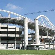 Interdição do Estádio Nilton Santos pode custar ao Botafogo dívida de R$ 4 milhões com a Vale
