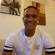 Renan pede união e liderança no Botafogo: 'Time é bom, experientes precisam puxar'