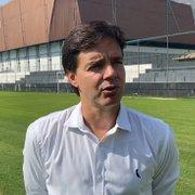 Botafogo colhe frutos de integração com a base: 'Queremos formar mais atletas qualificados, vencedores e identificados'