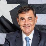 Eleição do Botafogo: Durcesio Mello pede impugnação de Walmer Machado; chapa se defende