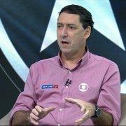 PVC: 'O que o Botafogo precisa é de confiança e acreditar que pode brigar'